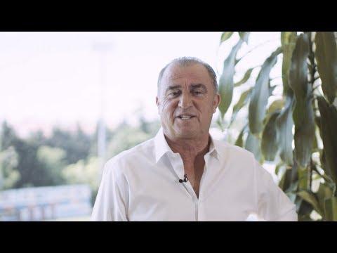 Teknik Direktörümüz Fatih Terim, 22. şampiyonluğumuzun ardından gündeme dair açıklamalar yaptı.