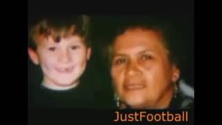 Messi kid vs neymar kid - image, goal and skill