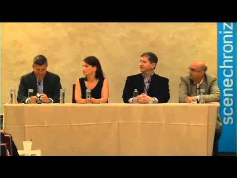 PitchCon 2011 || How to be an Independent Producer in a Co-dependent TV World