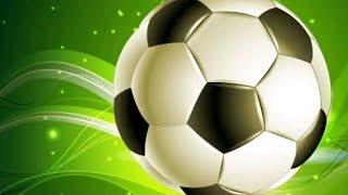 Футбольный победитель Англия Vs Германия