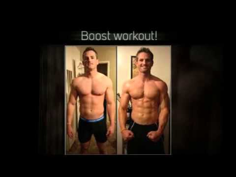 Bio Muscle XR
