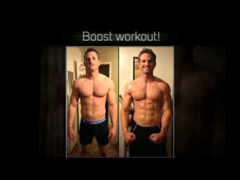 bio muscle xr youtube