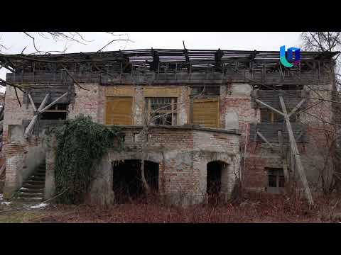 TeleU: Povestea Casei Muhle