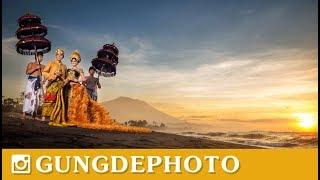 Padang-Padang-Beach-Bali Pantai Saba Bali