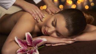 Spa Music, Massage Music, Relax, Meditation Music, Instrumental Music to Relax, ☯3046