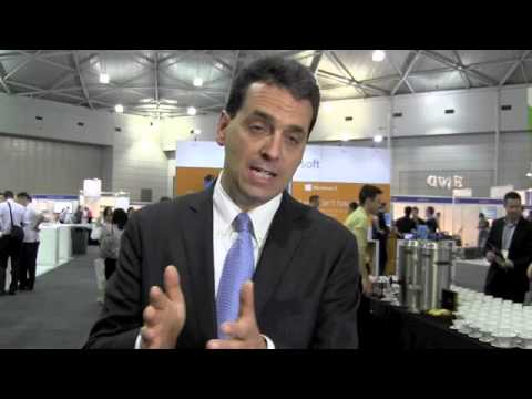 EduTECH Interview with Dan Pink on using motivation to improve learning