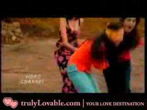 Dilbar Jaaniya (From Alisha ) Alisha Chinai mp3 download