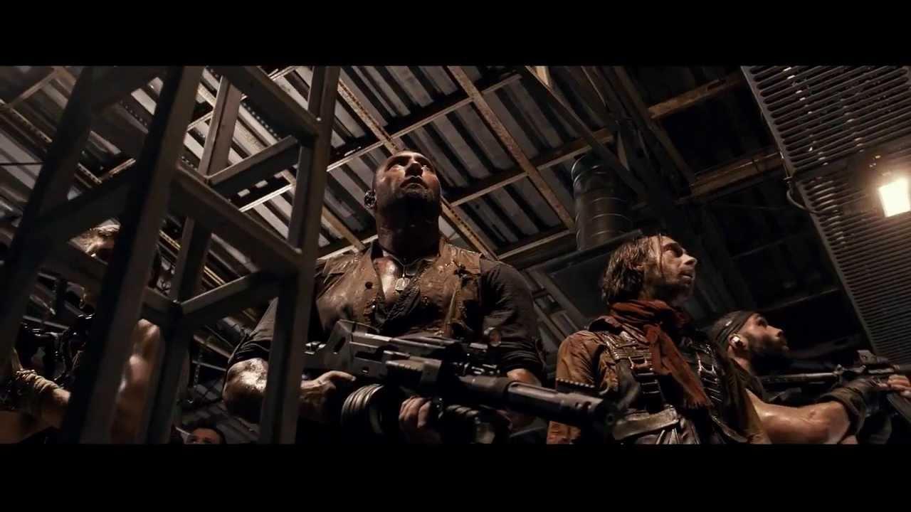 Riddick 2013 Pl Free Download  Seanshdpl - Youtube-3911
