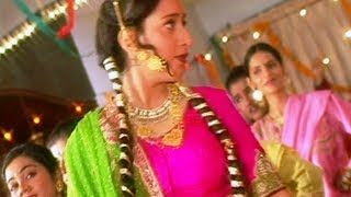 Parande Vich Dil Atka (Original Video) - Most Popular Punjabi Dance Song
