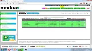 COMO GANHAR DINHEIRO COM PC LIGADO NO PAYPAL - NEOBOX