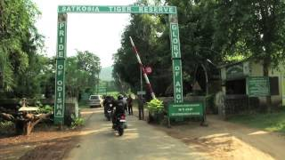 East Side Eagles- Day 20, Angul (Part 1)
