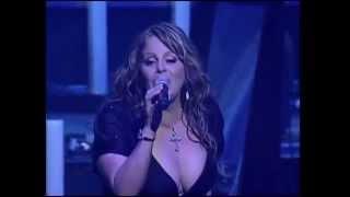 Video Jenni Rivera - De Contrabando (Vivo) download MP3, 3GP, MP4, WEBM, AVI, FLV Agustus 2018