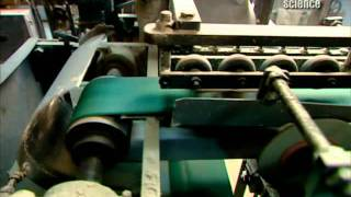 видео керамічна плитка