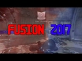 Introducing Fusion 2017