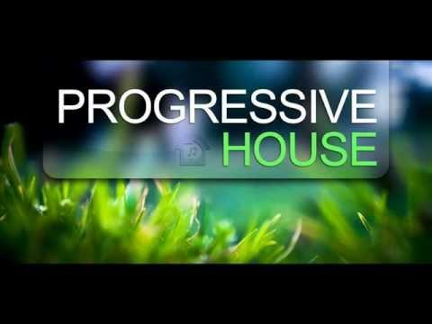 Progressive Facebook Promo Session II 2012