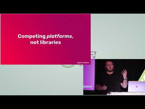 20. Frontend Application Bundles: The Docker of Frontend