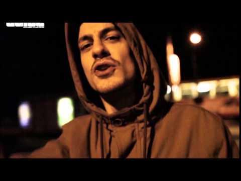 Haze -  Guten Abend Hip Hop Intro