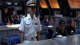 【MAD】亡国のジパング? 海上自衛隊うらかぜ轟沈! thumbnail