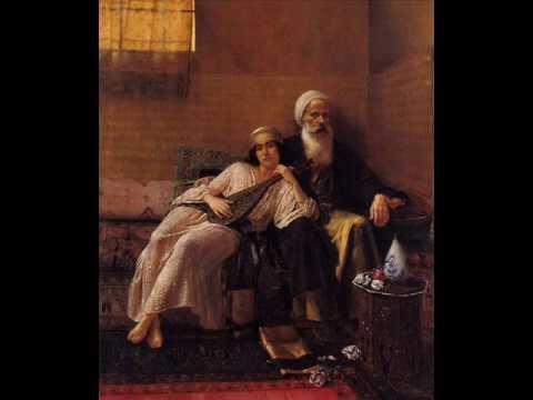 Orphaned Land - Shir Hama'alot