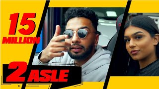 2 Asle (Full Video ) Navaan Sandhu | Teji sandhu |New Punjabi Songs 2020 | Latest Punjabi Song
