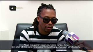 Video h Live! bersama Lupe Fiasco download MP3, 3GP, MP4, WEBM, AVI, FLV Juni 2018