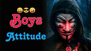 Top 5 Boy's attitude ringtone 2020    Bad boys    Inshot music
