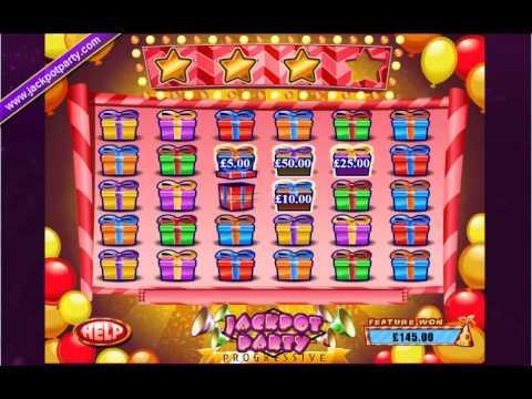 casino online uden nemid