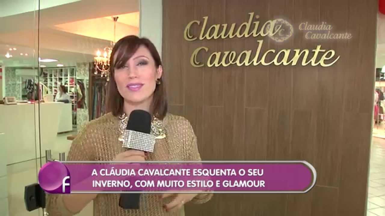 Claudia Cavalcanti Nude Photos 75
