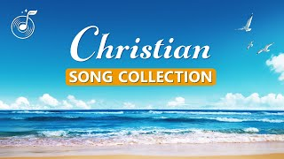 2020 Praise Songs With Lyrics - Hymn Collection