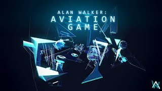 Download The Aviation Game - Gameplay and AR Alan Walker!!!