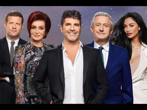 The real reason X Factor is falling in the ratings: Show stars speak out