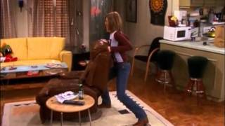 Best Rachel Green Quotes