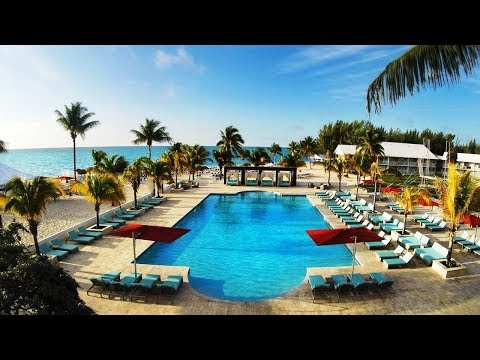 Top10 Recommended Hotels 2019 In Freeport, Grand Bahama, Bahamas