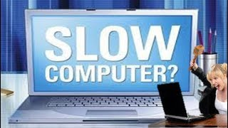 How to Fix Computer Running Slow After Update on Windows 10