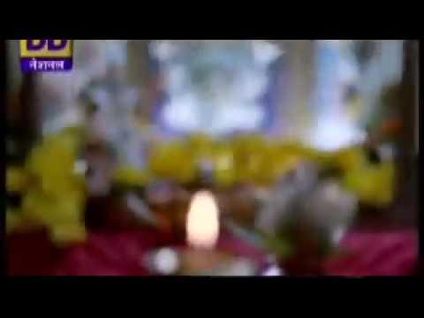 Pavitra Bandhan... Do Dilon Ka Title Song 1 DD National