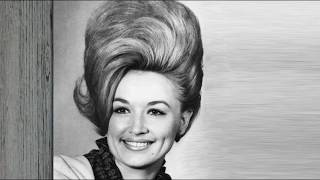 Dolly Parton - Gonna Hurry (As Slow As I Can)