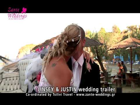 linsey-&-justin,-beach-wedding,-zante-weddings-by-tsilivi-travel-in-zakynthos,-greece.wmv