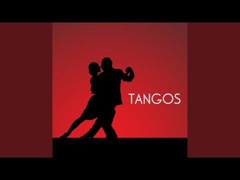 Liber - Tango Music