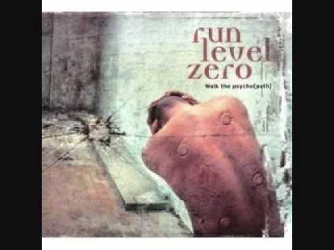 Run Level Zero - Headless (album version)