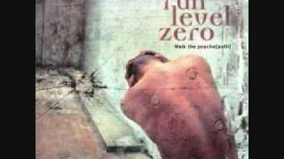 Run Level Zero - Headless (album version)