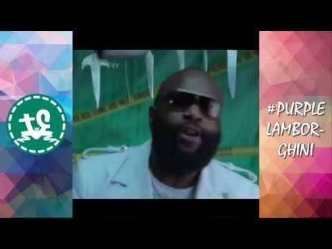 [ULTIMATE] Funny Purple Lamborghini Remix Vine Compilation (2016) || #PurpleLamborghini