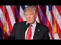 Prophecies About President Trump & Futur