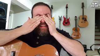 """Pabllo Vittar -  Segredos da """"Música do Ânus"""""""