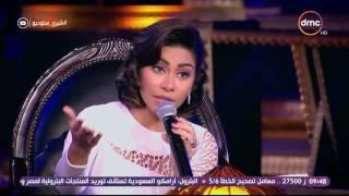 محمد محي عن عدم زواجه حتى الآن: أنا فقدت الأمل