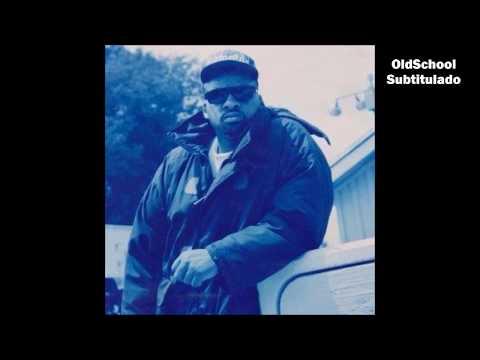 Tweedy Bird Loc - South Bronx Can't Touch Compton (subtitulado al español) ft UWC