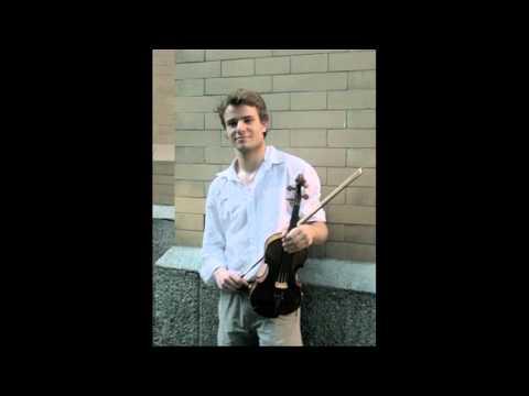 Matthias Well, Geige