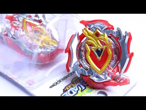 NEW Z ACHILLES UNBOXING AND TESTING  Beyblade Burst Super Z Cho Z Chouzetsu ベイブレードバースト 超ゼツ