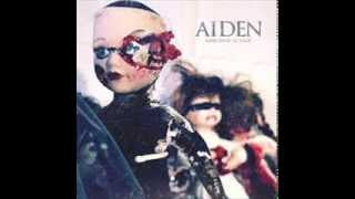 Aiden - Some Kind of Hate (Full Album)