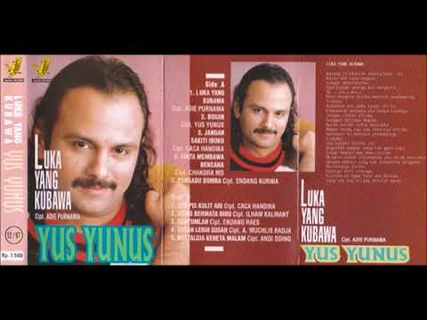 Luka Yang Kubawa / Yus Yunus (original Full)