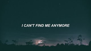 Life Of The Party || All Time Low Lyrics